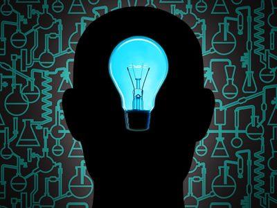 Patent Tescili Neden Önemlidir